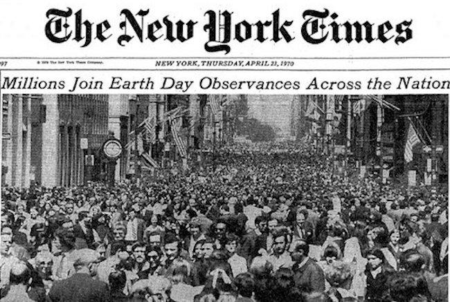 earth-day-1970