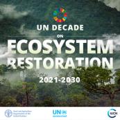 ecosystem-restoration